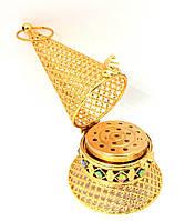 Бахурница Gold RN010AM