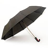 Зонт мужской. Складной автомат
