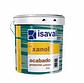 Защитная лазурь для дерева на водной основе Ксанол ISAVAL цветная 0,75л≈10м²/слой, фото 9