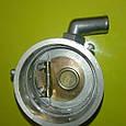Змішувач газу на інжектор d62 (Daewoo, ваз, chery), фото 3