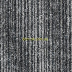Килимова плитка Solid stripe 175