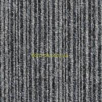 Ковровая плитка Solid stripe 175