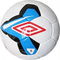 М'яч футбольний Umbro UMB-02-2 розмір 5
