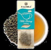 Чай Palmira Улун молочный для чашки