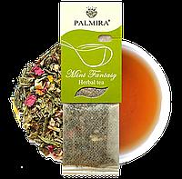 Чай Palmira Мятная фантазия для чашки