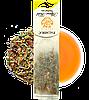 Чай Palmira Альпийский луг для заварника