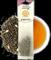 Чай с жасмином Palmira для заварника