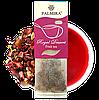 Чай Palmira Королевский десерт для чашки