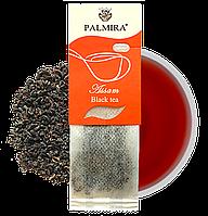 Чай Palmira Ассам  для чашки