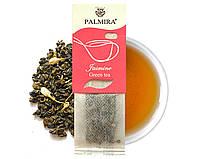 Зеленый чай с жасмином Palmira для чашки