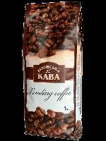Віденська кава Vending Кофе в зернах 1 кг