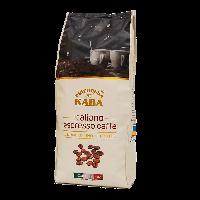Віденська кава Italiano Espresso в зернах