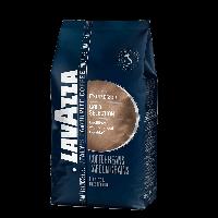 Lavazza Gold Selection 1кг кофе в зернах