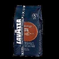 Lavazza Super Crema 1кг кофе в зернах