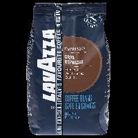 Lavazza Gran Espresso 1кг кофе в зернах