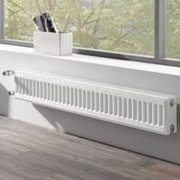 Стальной панельный радиатор Kermi FKO Х2 тип 33 200\3000 (4057 Вт) Германия