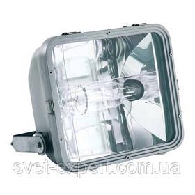 50603 JET2000 E40 SIMM.Specul корпус прожектора