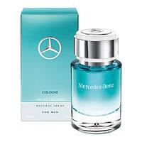 Парфюм Mercedes-Benz Cologne For Men 100 мл для мужчин