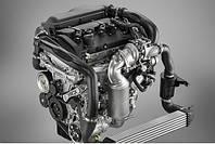 Модуль мощности STEINBAUER для бензиновых двигателей