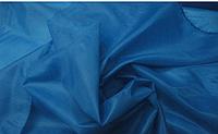 Підкладка 170т блакитний