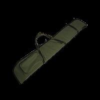 Чехол LeRoy Elite для ружья без оптики 1,2 м Олива