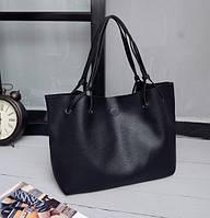 Большая женская сумка AL7145