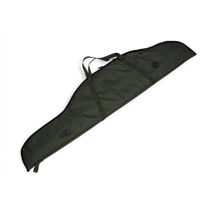 Чехол LeRoy SV для ружья с оптикой 0,9 м Олива, фото 2