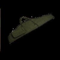 Чехол LeRoy SV для ружья с оптикой 0,9 м Олива
