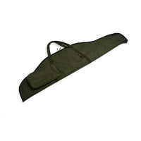 Чехол LeRoy SV для ружья с оптикой 1,2 м Олива