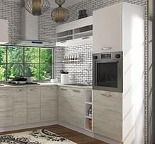 """Кухня """"Шарлотта"""" 2.0, фото 2"""