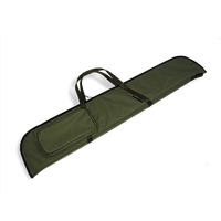 Чехол LeRoy SV для ружья без оптики 0,9 м Олива