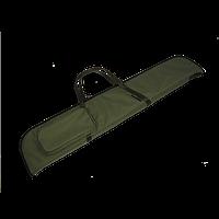 Чехол LeRoy SV для ружья без оптики 1,0 м Олива