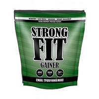 STRONGFIT GAINER 20, 909 g