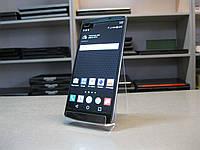 СУПЕР СМАРТФОН LG V10 VS990/6 ЯДЕР/RAM4/ROM64/16MP/5.7 Full HD