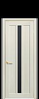 Межкомнатная дверь Марти BLK
