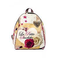 Мини рюкзак EPISODE Amanda Fashion