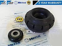 Подушка опора переднего амортизатора PASSAT B4 GOLF 3 CADDY2 Sharan производитель Meyle Германия