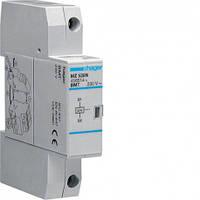 Расцепитель минимального напряжения для автоматов защиты двигателя 400В