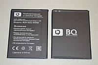 Оригинальный аккумулятор ( АКБ / батарея ) BQS-5022 BOND для BQ BQ-5022 Bond 2300mAh