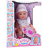 Кукла-пупс 8020-459, фото 2