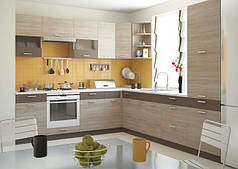 Кухня Аліна/Алина 2.0