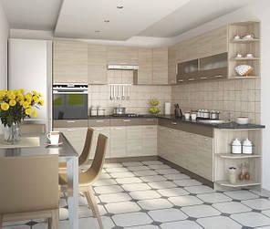 Кухня Аліна/Алина 2.0, фото 2