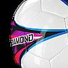 М'яч футбольний Diamond IMS Approved, фото 5