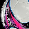 М'яч футбольний Diamond IMS Approved, фото 6