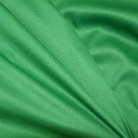Подкладка 170т зеленый