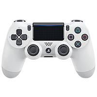 Sony Dualshock 4 Glacier White (CUH-ZCT1E)