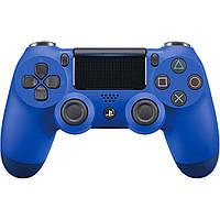 Sony Dualshock 4 V2 Wave Blue (CUH-ZCT2E)