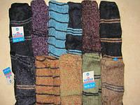 Штаны-гамаши детские теплые вязанные шерсть. От 6шт по 20 грн.