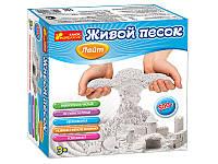 """Живой песок """"Лайт"""" Ranok Creative 12180014Р"""