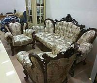 """Комплект  диван и 2 кресла""""Белла"""" в наличии"""